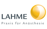 Praxis fuer Anaesthesie - Dr. med. Thomas Lahme